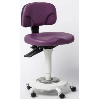 Coburg Dentalift 2415 Fogorvosi szék
