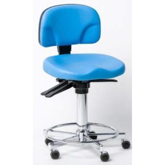 Coburg Dentalift 1515 Fogorvosi szék