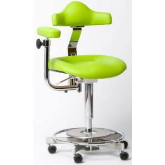 Coburg Dentalift 22015 Fogorvosi szék