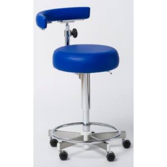 Coburg Dentalift 11001 Fogorvosi szék