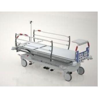 Trendy sürgősségi beteg ágy