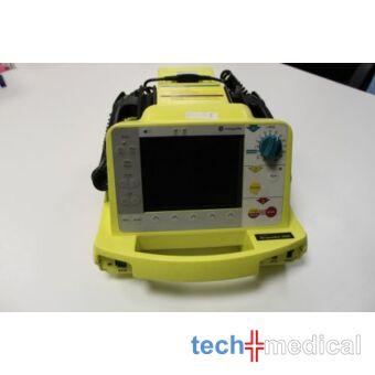 GE Healthcare Responder 3000 defibrillátor