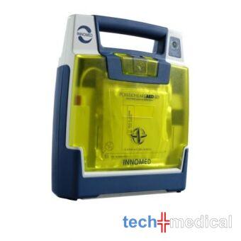Innomed CA100 B defibrillátor