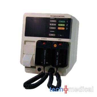 PHYSIO CONTROL Lifepak 9 defibrillátor