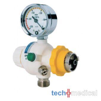 MediEvac +600 NF F, MC100 vákumszabályzó