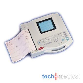 GE Marquette Mac 1200 EKG készülék