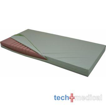 Actipress matrac beteg kórházi ágy