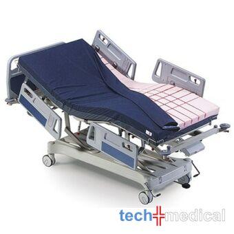 FLUXAIR Matrac beteg kórházi ágy