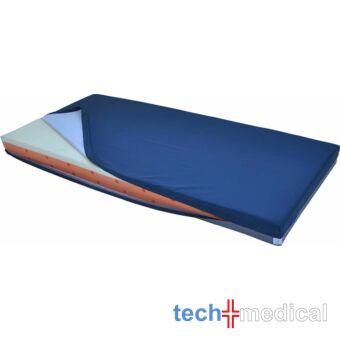 Viscoflex matrac