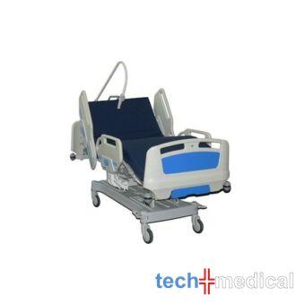 Matrix 2 Plus beteg intenzív ágy kézi vezérlővel elektromos ágy elektromos betegágy
