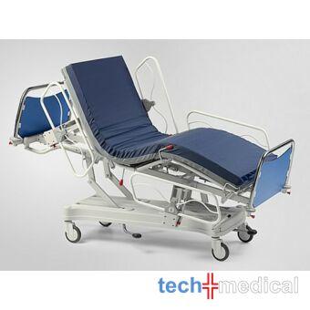 Hydraulic Matrix 2 beteg intenzív kórházi ágy