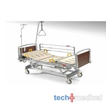 Orense elektromos betegágy, elektromos ágy
