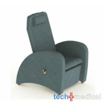 ZERO-G Home fotel