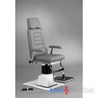 5101/3 Betegvizsgáló szék