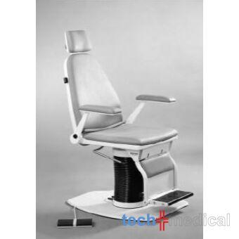 5104/3 Betegvizsgáló szék