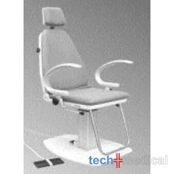 5016 Betegvizsgáló szék