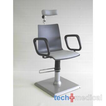 Coburg Ray-O-Seat 4045 U Betegvizsgáló szék