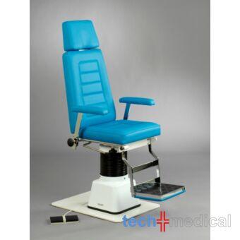 Patient Chair 5101 kórházi vizsgáló szék
