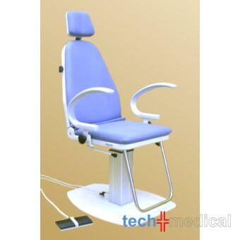 Patient Chair 5106 kórházi vizsgáló szék