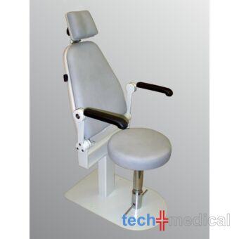 5108 G Betegvizsgáló szék