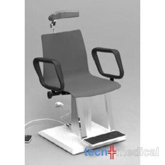 Coburg Ray-O-Seat 4046/1 Betegvizsgáló szék