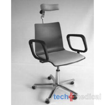 Coburg X-Ray-Lift 4047 Betegvizsgáló szék