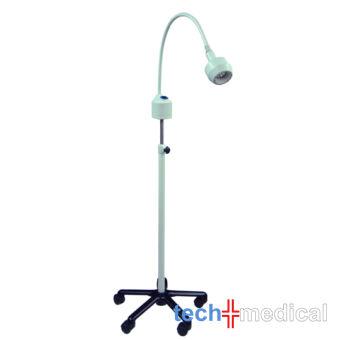 FLH2131 LED álló vizsgálólámpa
