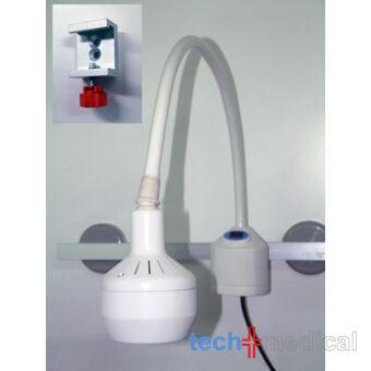 FLH-2435 LED oldalfali vizsgálólámpa