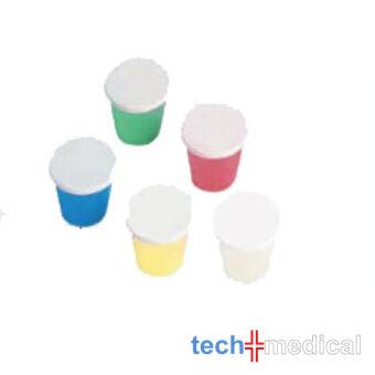 Gyógyszeradagoló csésze 30ml