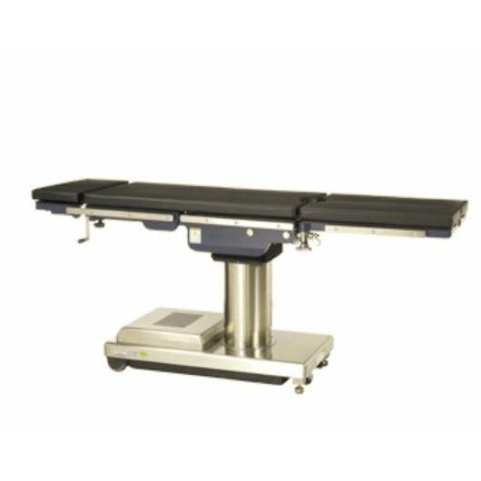 Dr.Max 5800 - Elektrohidraulikus műtőasztal
