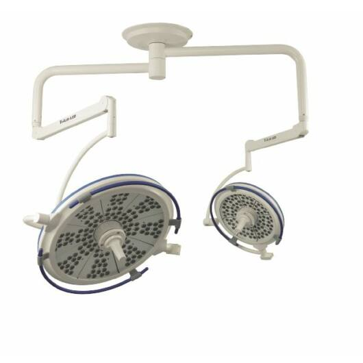 TriLite LED S600 - LED műtőlámpa