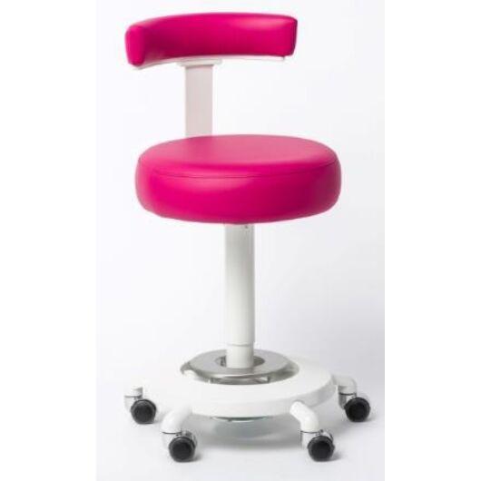 Coburg Dentalift 2401 Fogorvosi szék