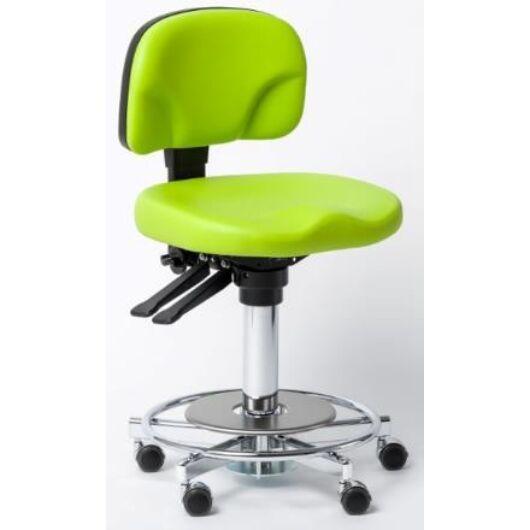 Coburg Dentalift 2515 Fogorvosi szék