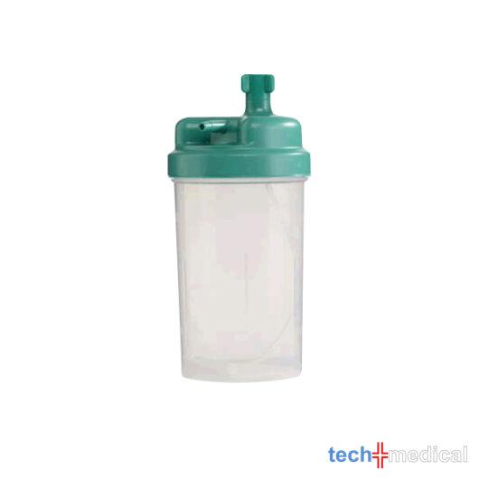 """Eh. párásító palack 250ml, 9/16"""", 50db/doboz"""